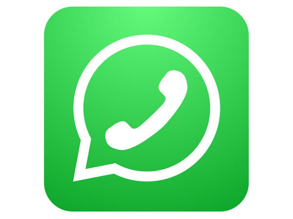 whatsapp wide
